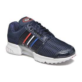 ed962a02ad0 Jämför priser på Adidas ClimaCool 1 (Unisex) Fritidsskor & sneakers ...