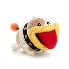 Nintendo Amiibo - Yarn Poochy