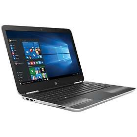 HP Pavilion 14-AL180no