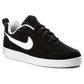 Nike Court Borough Low (Homme)