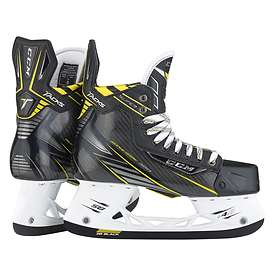 CCM Super Tacks Sr