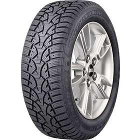 General Tire AltiMAX Arctic 235/55 R 17 103T Dubbdäck