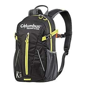 Columbus K 10L