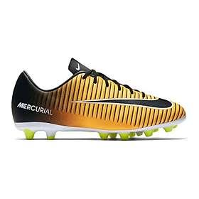 Nike Mercurial Victory VI AG-Pro (Jr)