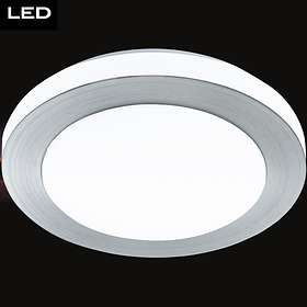 EGLO Carpi LED (Ø385)