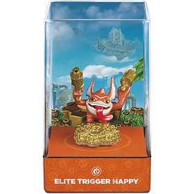 Skylanders - Eon's Elite Triggerhappy