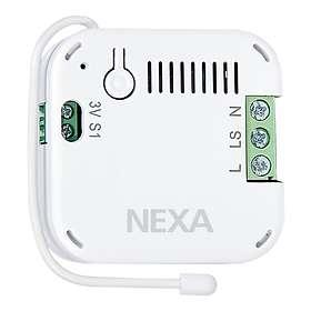 Nexa AD-146