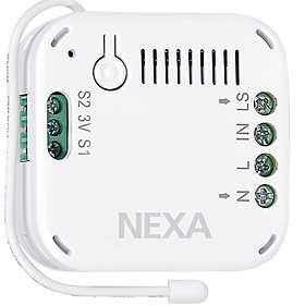Nexa AN-179