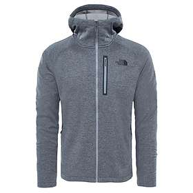 The North Face Canyonlands Hoodie (Herr)