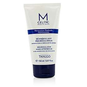 Thalgo MCeutic Pro-Regulator Make-Up Remover 150ml