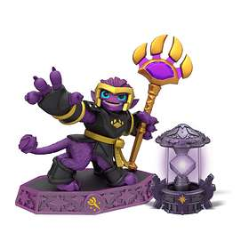 Skylanders Imaginators - Sensei and Creation Crystal Combo Pack 2