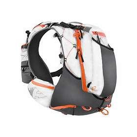 RaidLight Ultra Vest Olmo 12L