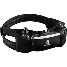 Salomon Energy Belt 1.5+0.2L Bottle