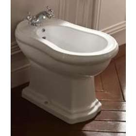 Lavabo Giant Retro (Vit)