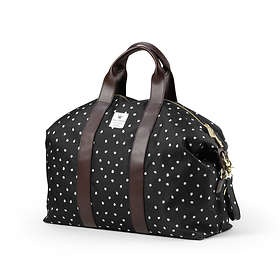 Elodie Details Dot Diaper Bag
