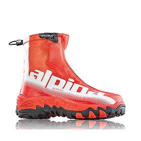 Alpina Elite EWT 2.0 (Unisex)