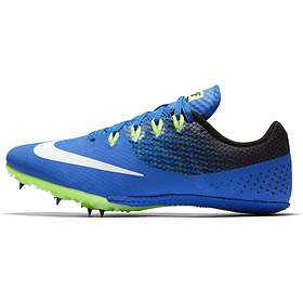 promo code bd7ce 1d5dc Find the best price on Nike Zoom Rival S 8 (Unisex)  Compare deals on  PriceSpy UK