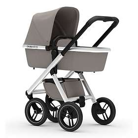 Dubatti One (Combi Pushchair)