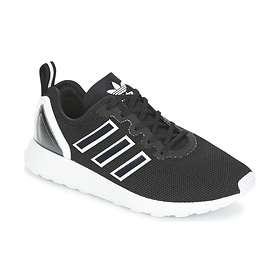 Adidas Originals ZX Flux ADV (Unisex)