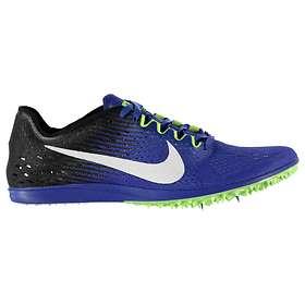 finest selection d04e0 3367f Nike Zoom Matumbo 3 (Unisexe)
