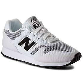 best sneakers 7be55 05a57 New Balance MD373 (Unisex)