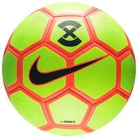 Nike FootballX Strike