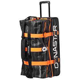 Dynastar Speed Cargo Bag 130L