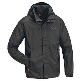 Pinewood Rainfall Jacket (Herr)