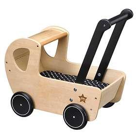 Kids Concept Dockvagn Neo