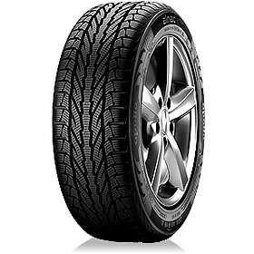 Apollo Tyres Alnac 4G Winter 185/65 R 15 92T