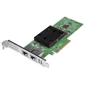 Dell Broadcom 57406 DP