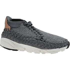on sale c589b 3fc93 Storico dei prezzi di Nike Tanjun SE (Uomo) | Trova il miglior ...