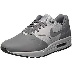plus récent 17c60 ecac7 Nike Air Max 1 Premium SE (Homme)