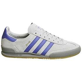 Adidas Originals Jeans Suede (Unisex)