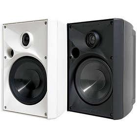 SpeakerCraft Outdoor Element OE5 One (stk)