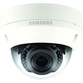 Samsung QNV-7080R