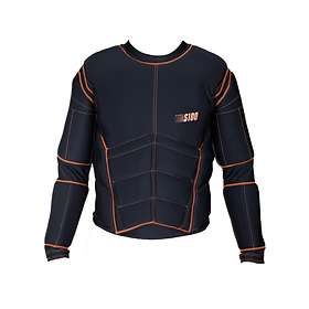 Exel S100 Protection Shirt