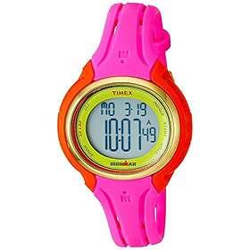 Timex Ironman Sleek 50-Lap TW5M02800