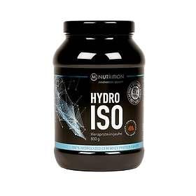 M-Nutrition HydroISO 0,8kg