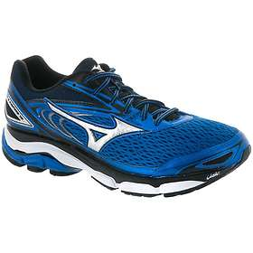 7222ad6918b0 Find the best price on Mizuno Wave Inspire 13 (Men's) | PriceSpy Ireland