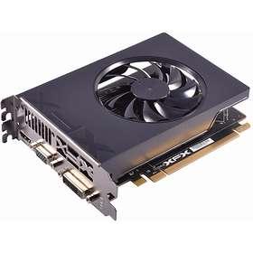 XFX Radeon R7 240 DDR3 HDMI 4GB