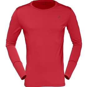 Norrøna Wool Round Neck LS Shirt (Herr)