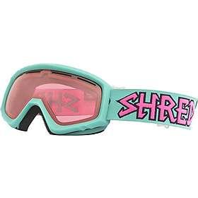 Shred Optics Mini