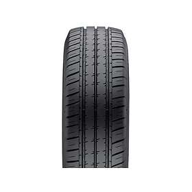 Apollo Tyres Altrust 195/65 R 16 104/102T C