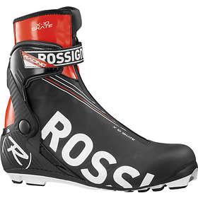 Rossignol X-10 Skate 14/15