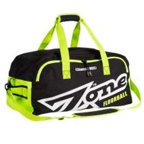Zone Sport Bag Eyecatcher Medium 60L