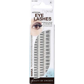 Depend Maria Single False Lashes