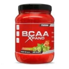 Fairing BCAA Xpand 0,4kg