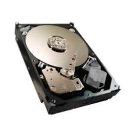 Seagate Pipeline HD ST500VM000 64MB 500GB