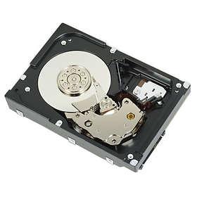 Dell 400-AJPE 600GB